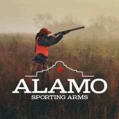 Alamo Sporting Arms