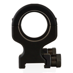 DNZ Scope Mounts