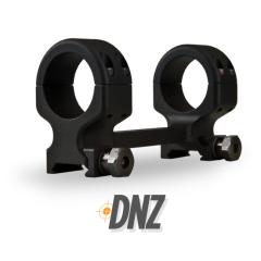 DNZ Scope Mounts