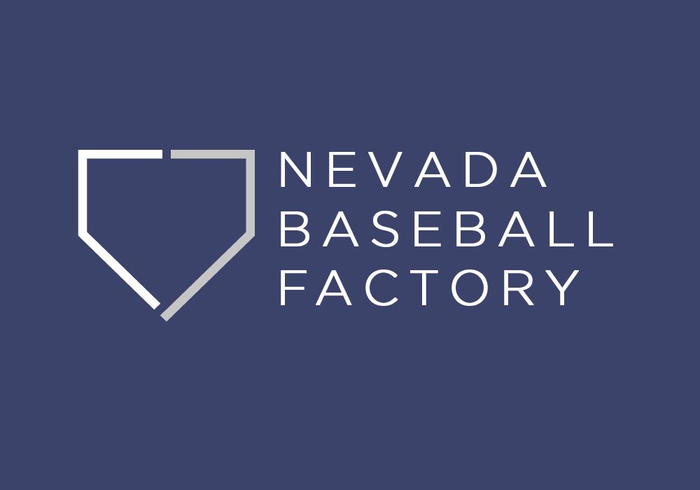 Nevada Baseball Factory