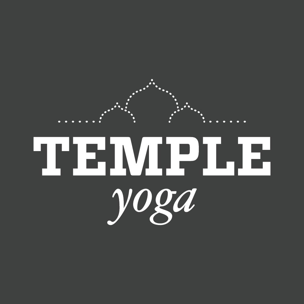 Temple Yoga