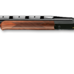 Blaser x Boone and Crockett Club's #FairChaseContest